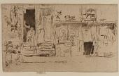 view The Rag Shop, Milman's Row digital asset number 1
