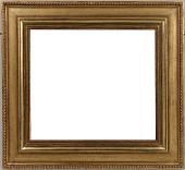 view Frame for Metcalf's <em>The White Lilacs</em> digital asset number 1