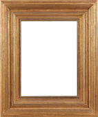 "view Frame for Whistler's ""Portrait Sketch of a Lady"" digital asset number 1"