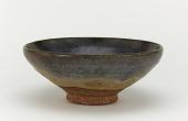 view Jun ware bowl digital asset number 1