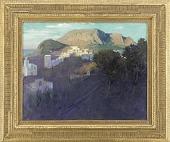 view Capri digital asset number 1