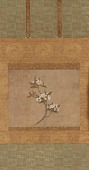 view A Branch of Pear Blossoms digital asset number 1