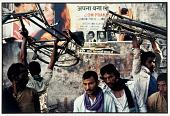 view Milk Sellers, Banaras, 1986 digital asset number 1