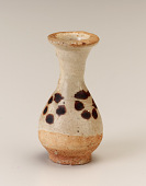 view MIniature vase digital asset number 1