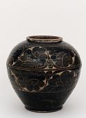 view Cizhou ware jar digital asset number 1