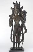 view The Bodhisattva Avalokiteshvara digital asset number 1