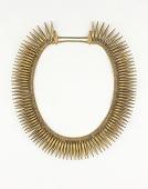 view Jasmine bud necklace digital asset number 1
