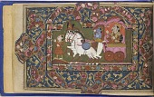 view Selections from the Mahabharata digital asset number 1