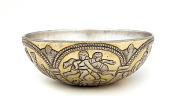 view Hemispherical bowl digital asset number 1
