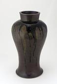 view Sake flask for Shinto shrine altar digital asset number 1