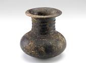 view Water pot digital asset number 1