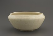 view Bowl with inverted rim digital asset number 1