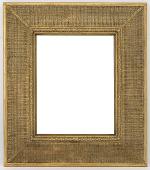 view Frame for Dewing's <i>The Carnation</i> digital asset number 1