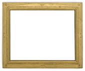 view Frame for Dewing's <em>After Sunset</em> digital asset number 1
