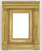 view Frame for Dewing's <i>Mandoline</i> digital asset number 1