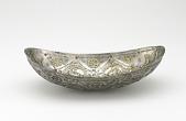 view Elliptical bowl digital asset number 1