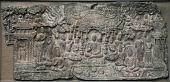view Western Paradise of the Buddha Amitabha digital asset number 1