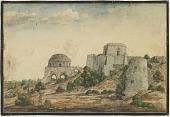 view Tombs near Delhi digital asset number 1