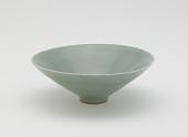 view Drinking bowl digital asset number 1