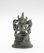 view Prajnaparamita digital asset number 1