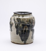 view Tea ceremony water jar digital asset number 1