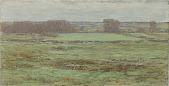 view Pasture Lands: Early Spring digital asset number 1