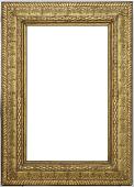 view Frame for Thayer's <i>Diana</i> digital asset number 1
