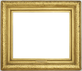 view Frame for Murphy's <em>Frostbitten Wood and Field</em> digital asset number 1