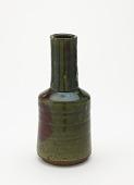 view Vase in shape of fulling block digital asset number 1