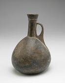 view One-handled jug digital asset number 1