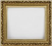 view Frame for Homer's <em>Early Evening</em> digital asset number 1