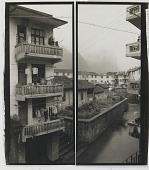 view Yangshuo, Guangxi digital asset number 1