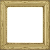 view Frame for Metcalf's <em>Blossom Time</em> digital asset number 1