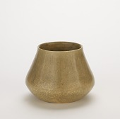 view Pewabic Jar digital asset number 1