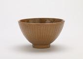 view Tea bowl digital asset number 1