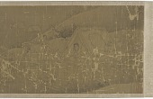 view The Captivity of Cai Wenji (four scenes) digital asset number 1