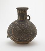 view Majang ware urn digital asset number 1