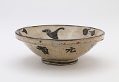 view Serving bowl in style of Genpin digital asset number 1