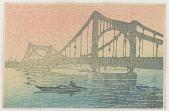 view Kiyosu bridge digital asset number 1