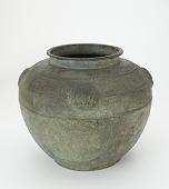 view Ritual vessel (<i>pou</i>) digital asset number 1