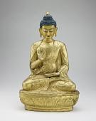 view Kanakamuni Buddha digital asset number 1