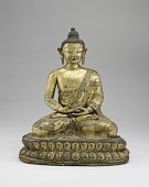 view Amitabha digital asset number 1