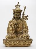 view Padmasambhava digital asset number 1