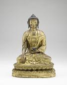 view Shakyamuni Buddha digital asset number 1