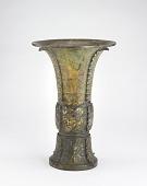 view Vase (<i> tsun</i>) digital asset number 1