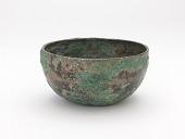 view Lid for bowl digital asset number 1