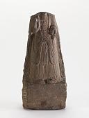 view Buddha (fragment) digital asset number 1