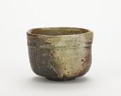 view Iga ware tea bowl digital asset number 1