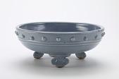 view Bulb bowl digital asset number 1