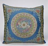 view Pillow digital asset number 1
